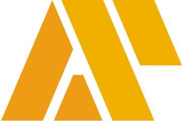 Логотип_Ар-Деко - копия